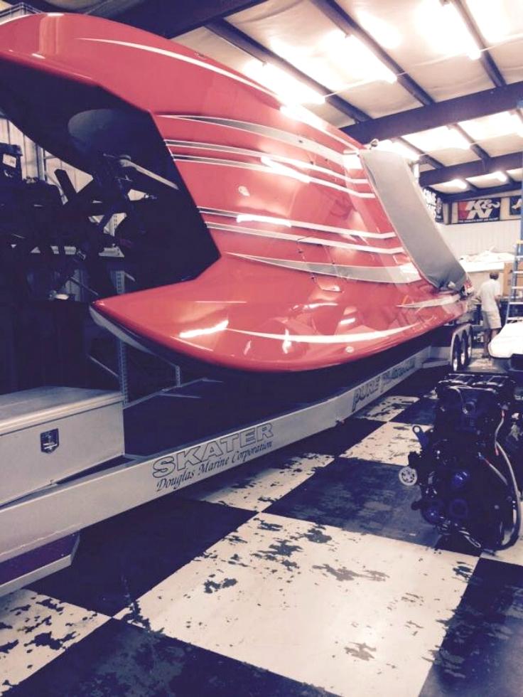 Best Marine Trailer Brake Actuators Gooseneck Trailer Brake